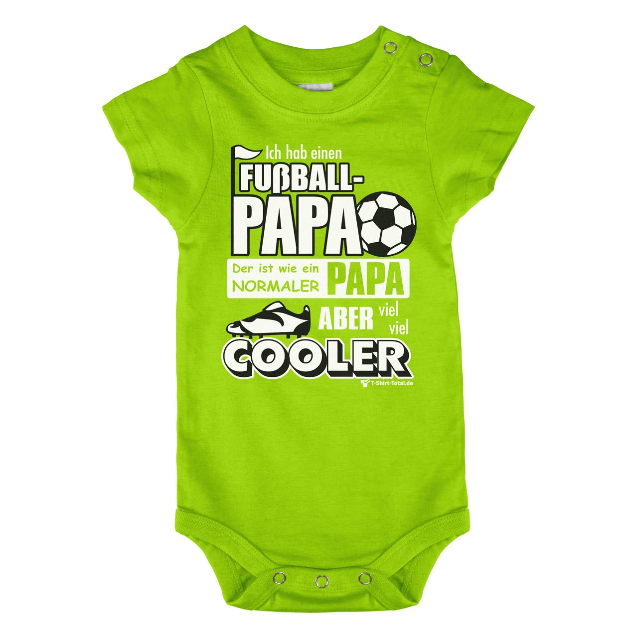 Deine schnullerkette geschenke mit wunschnamen baby for Babybody sprüche